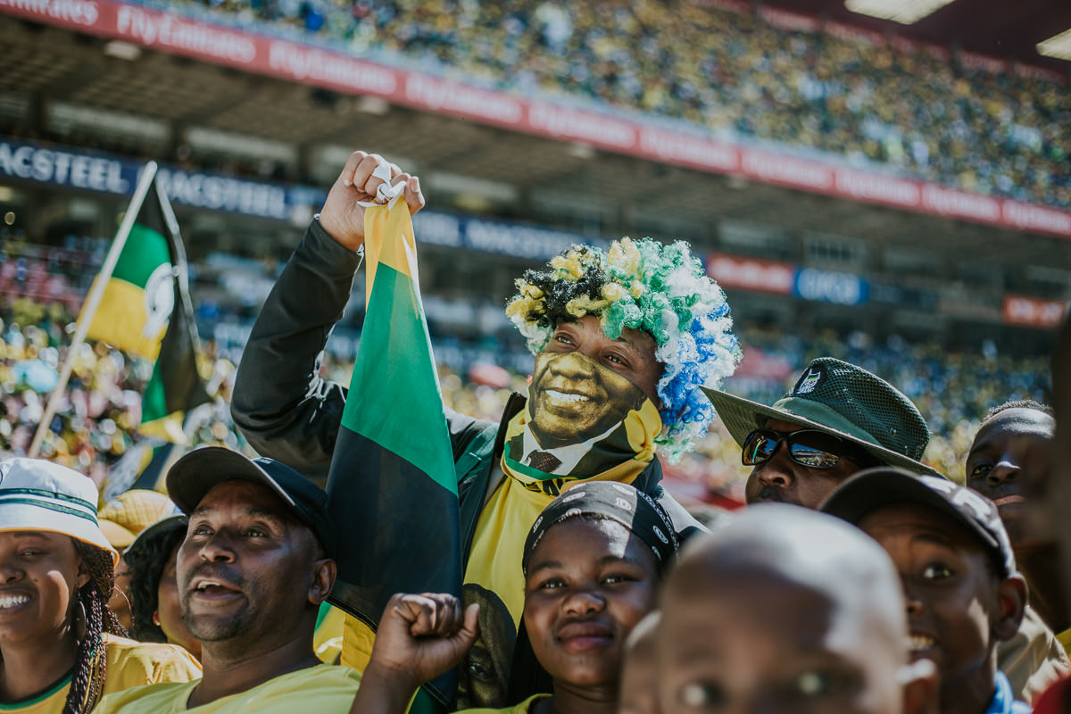 anc-rally-elections-2019-jburg-47