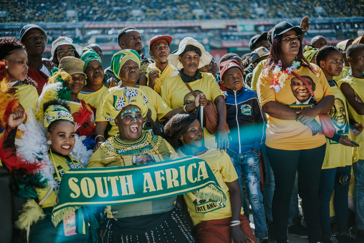 anc-rally-elections-2019-jburg-48