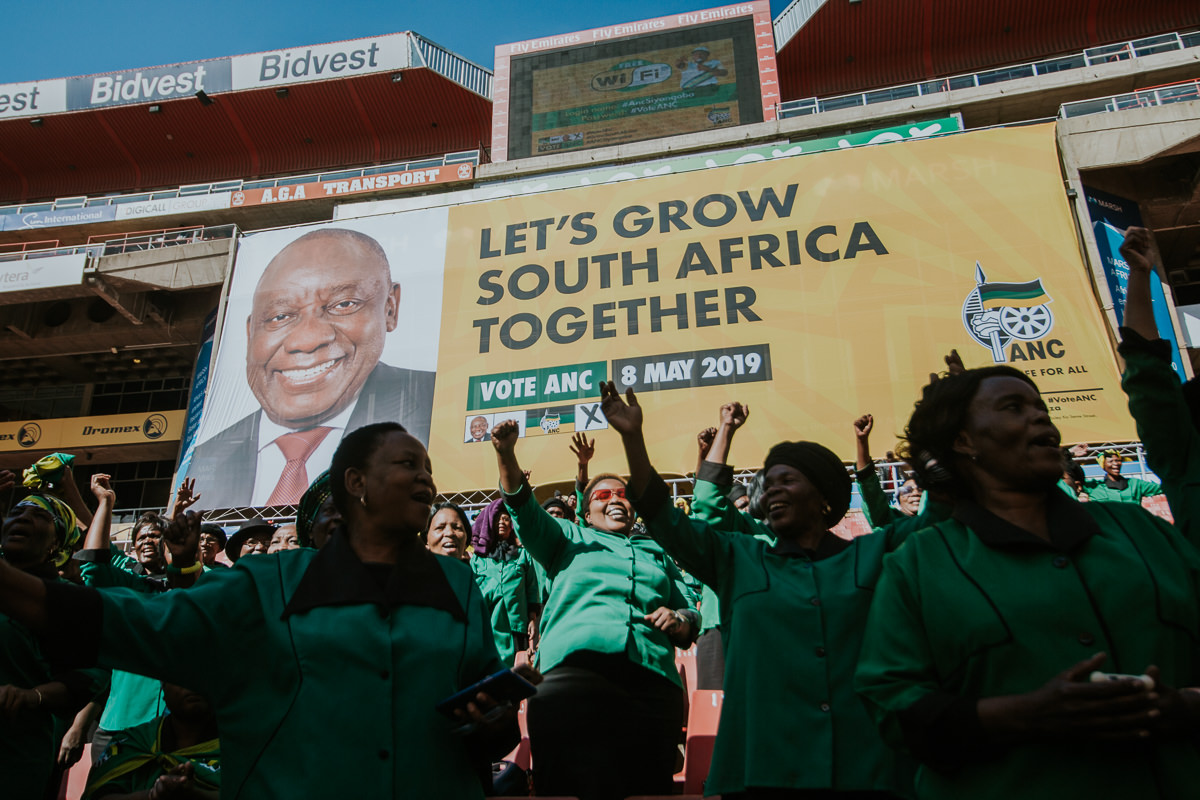 anc-rally-elections-2019-jburg-9