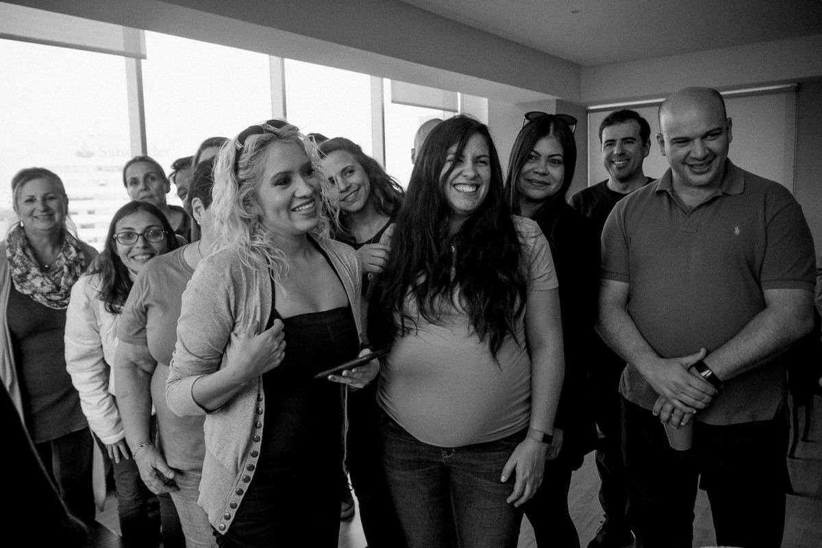 bettina-pregnancy-mexico-city-102