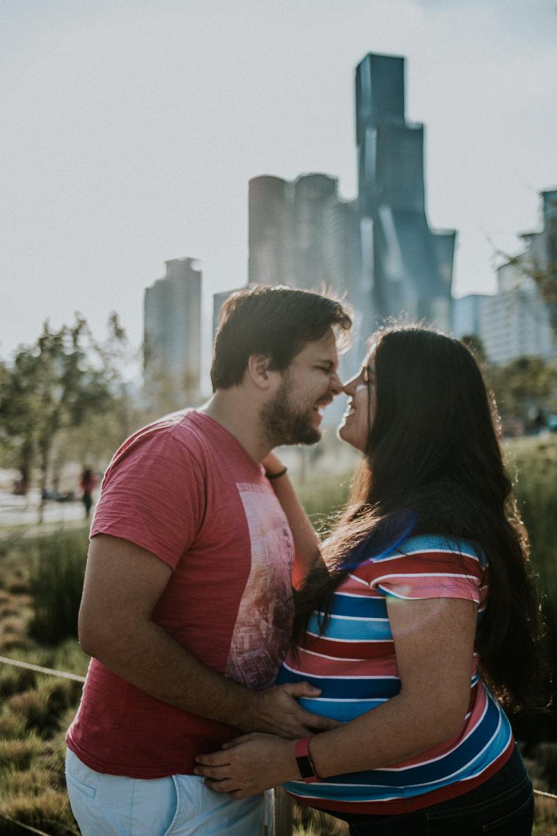bettina-pregnancy-mexico-city-192