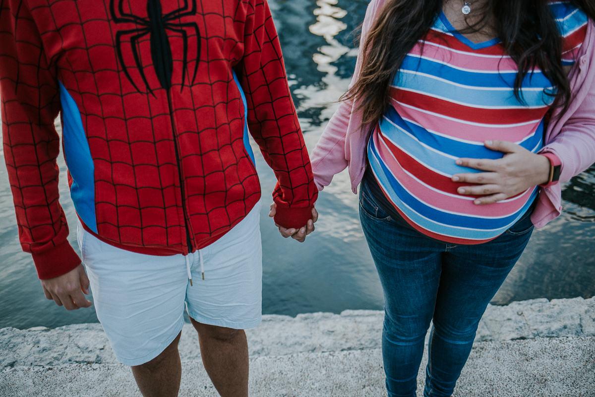 bettina-pregnancy-mexico-city-244