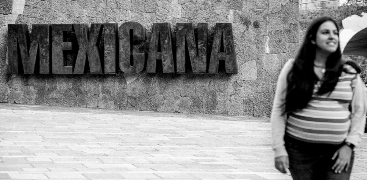 bettina-pregnancy-mexico-city-252