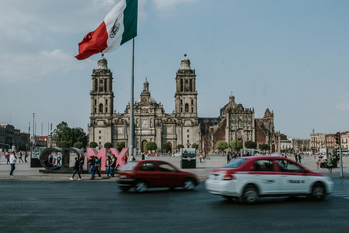 bettina-pregnancy-mexico-city-270
