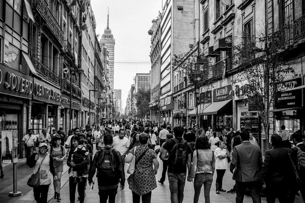 bettina-pregnancy-mexico-city-273