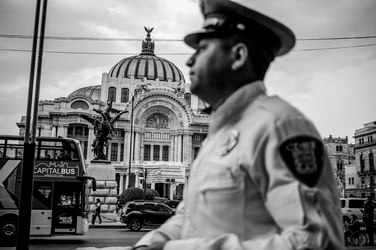 bettina-pregnancy-mexico-city-278