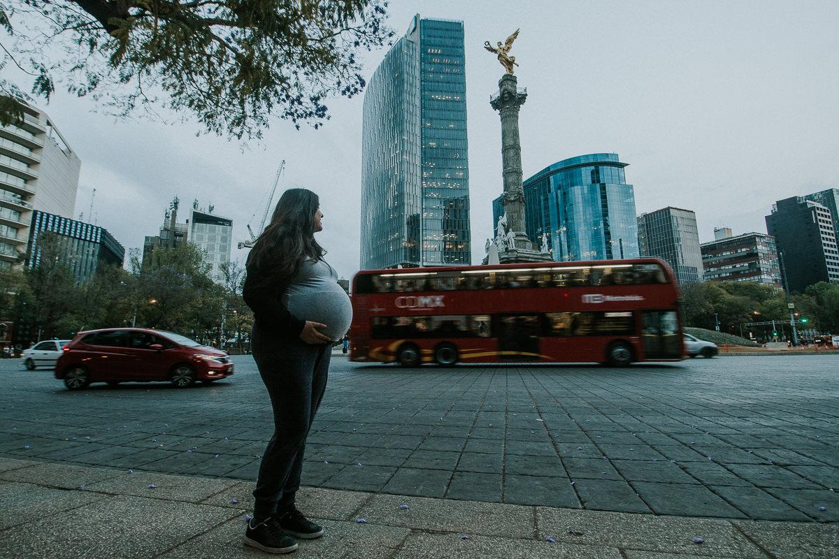 bettina-pregnancy-mexico-city-281