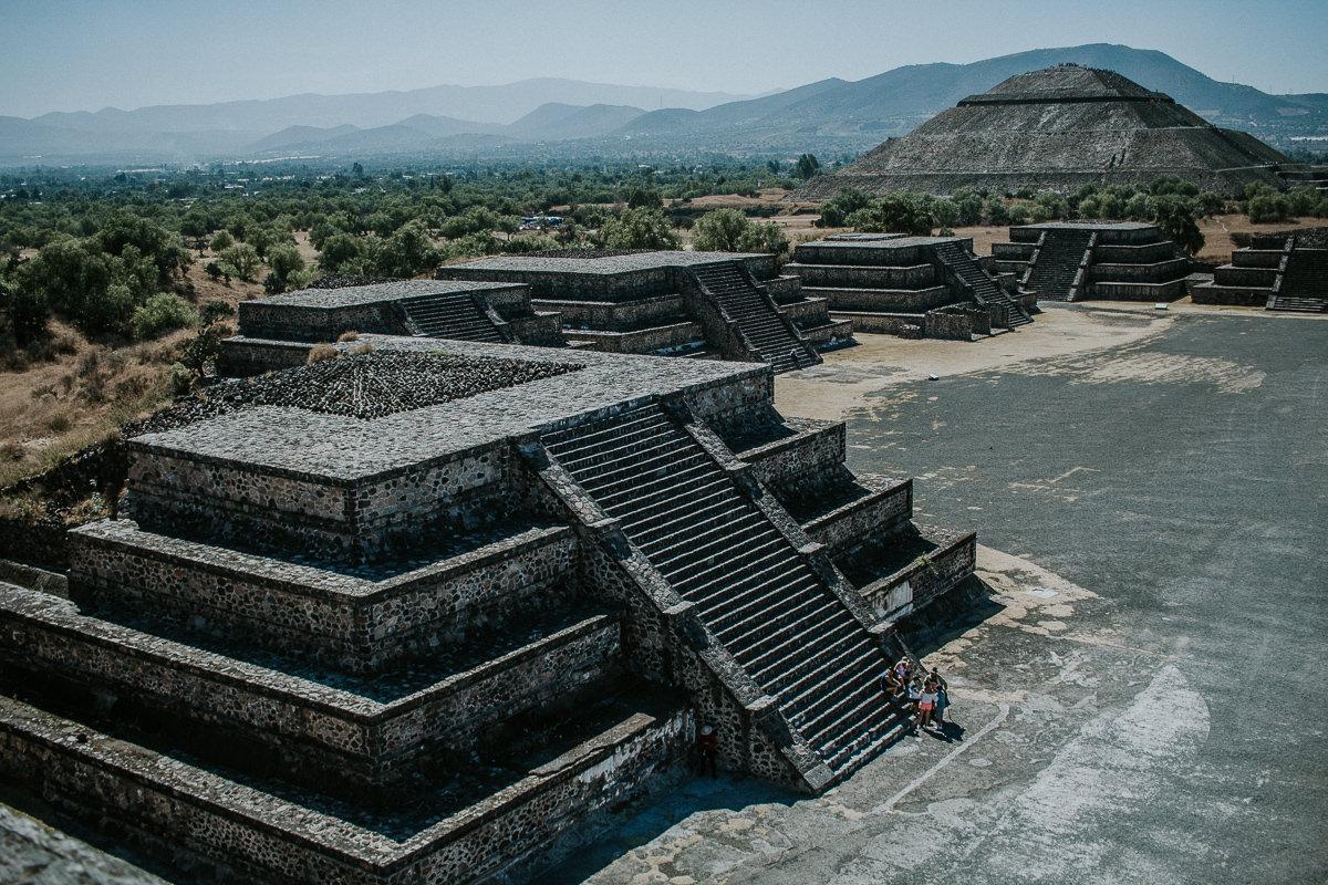 bettina-pregnancy-mexico-city-351