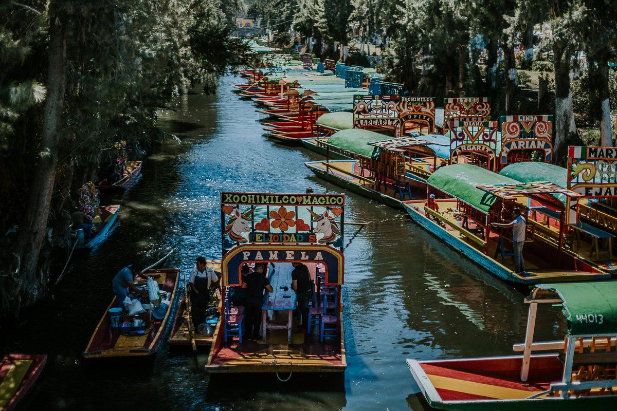 bettina-pregnancy-mexico-city-364