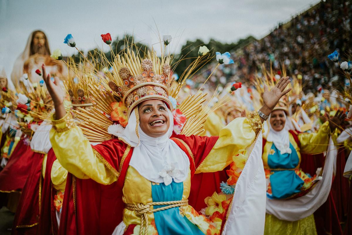 desfile-grupo-especial-escola-de-samba-rio-de-janeiro-brasil-2019-carnaval-11
