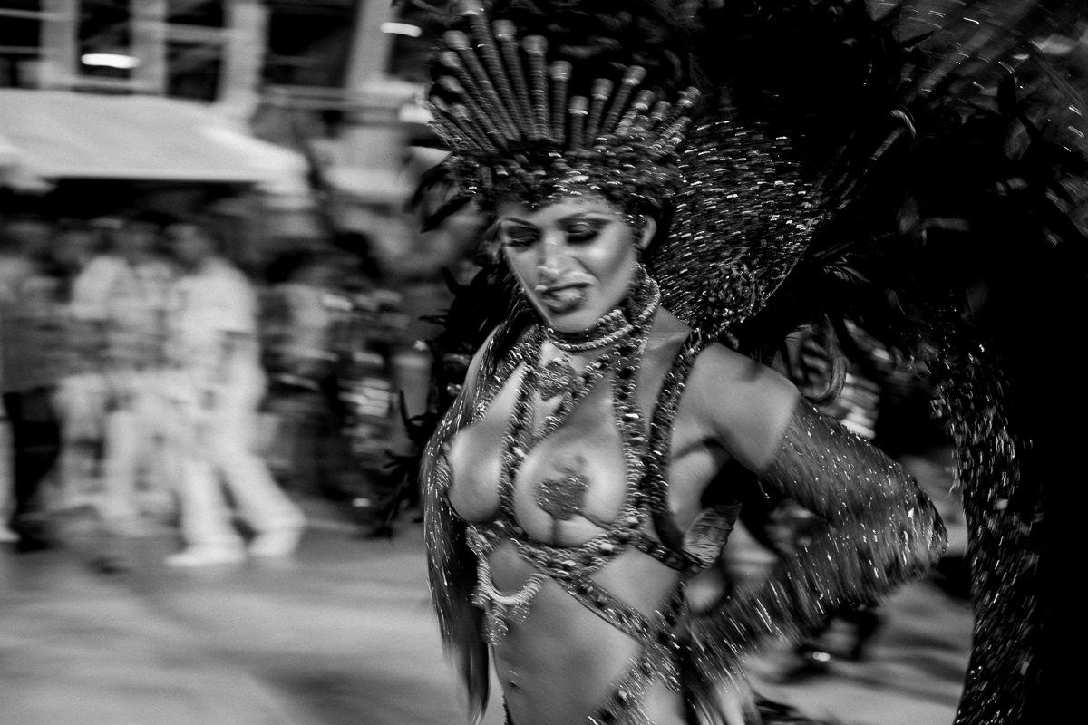desfile-grupo-especial-escola-de-samba-rio-de-janeiro-brasil-2019-carnaval-134