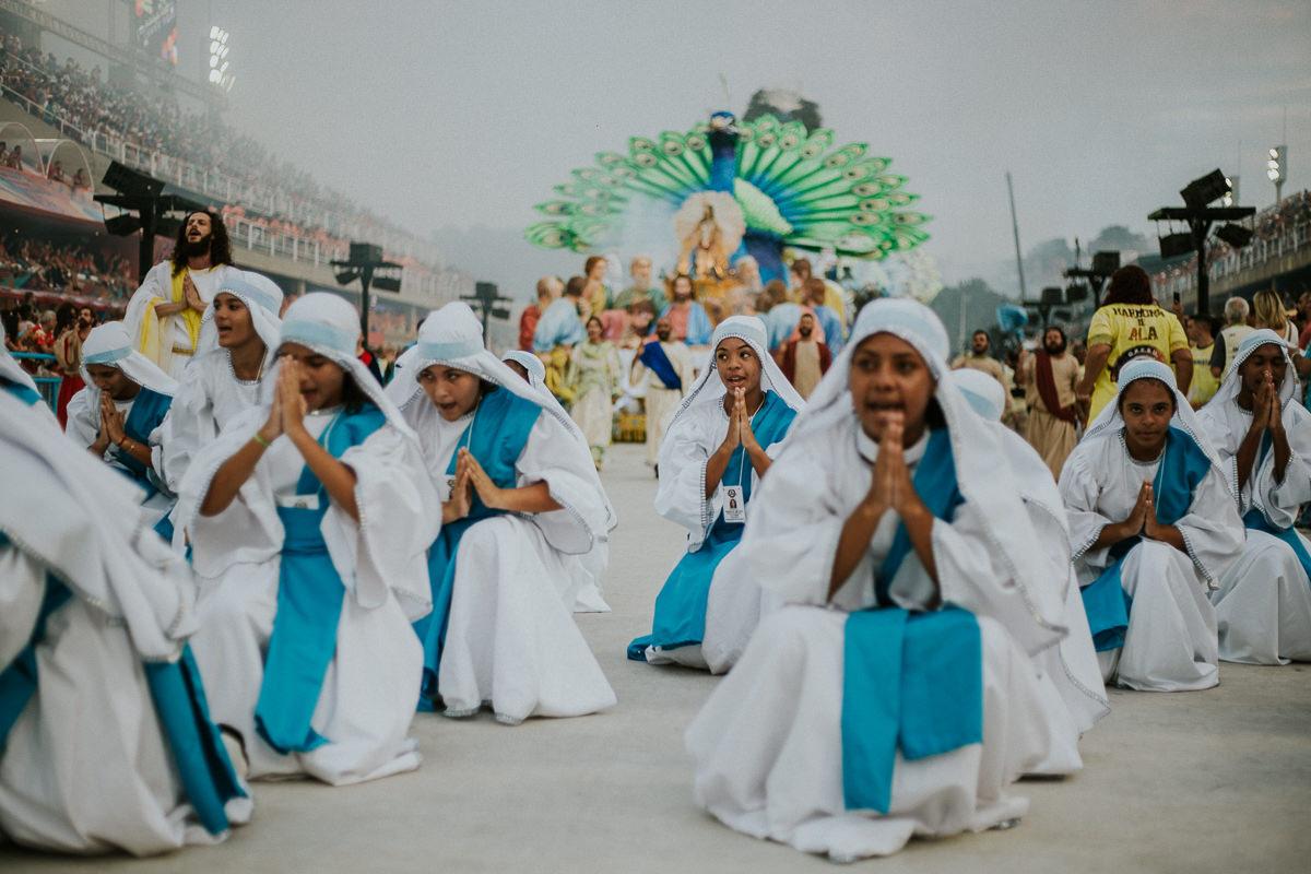 desfile-grupo-especial-escola-de-samba-rio-de-janeiro-brasil-2019-carnaval-155