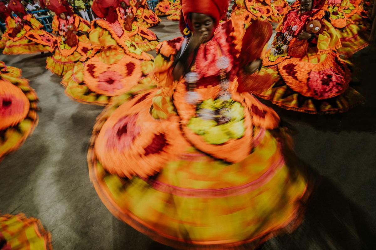 desfile-grupo-especial-escola-de-samba-rio-de-janeiro-brasil-2019-carnaval-25