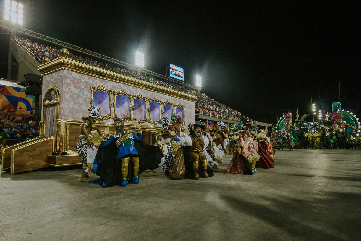 desfile-grupo-especial-escola-de-samba-rio-de-janeiro-brasil-2019-carnaval-33