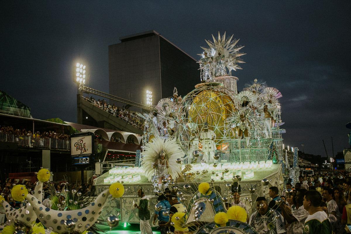 desfile-grupo-especial-escola-de-samba-rio-de-janeiro-brasil-2019-carnaval-68