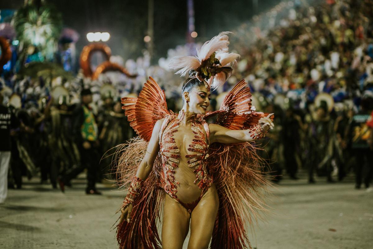 desfile-grupo-especial-escola-de-samba-rio-de-janeiro-brasil-2019-carnaval-75