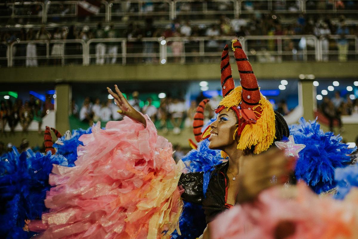 desfile-grupo-especial-escola-de-samba-rio-de-janeiro-brasil-2019-carnaval-81