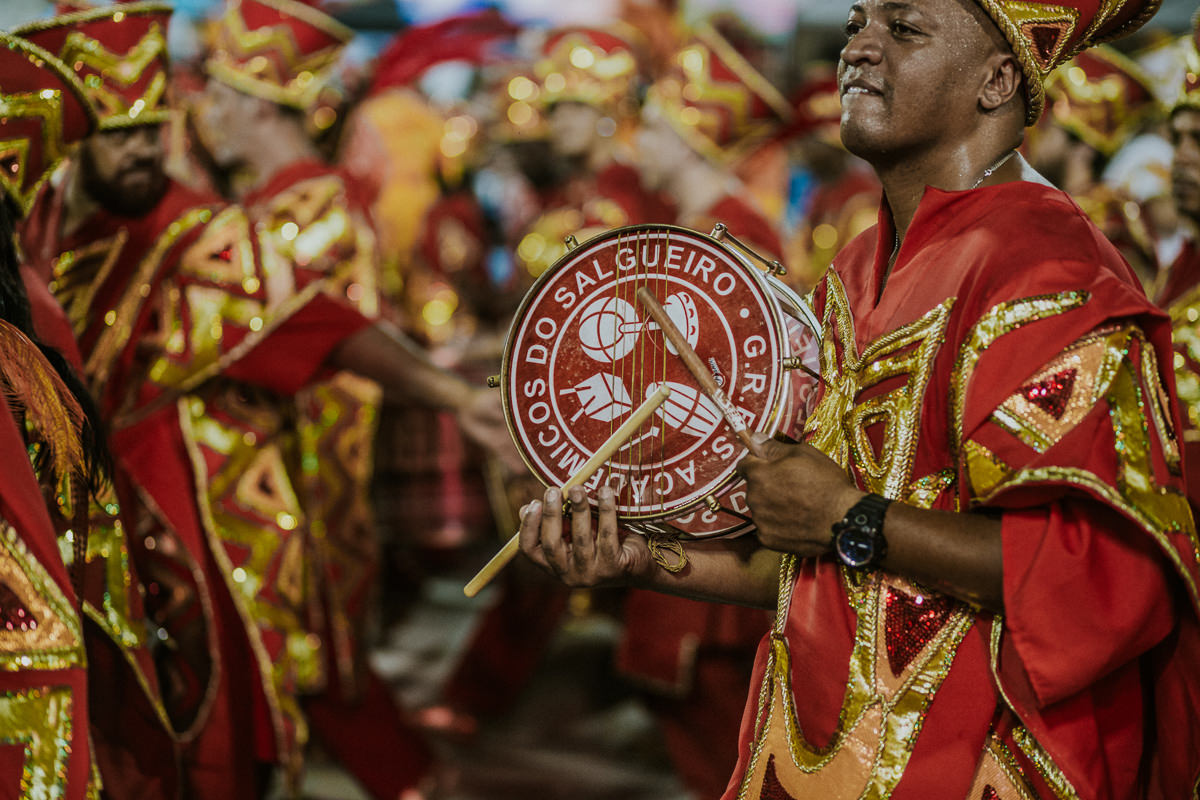 desfile-grupo-especial-escola-de-samba-rio-de-janeiro-brasil-2019-carnaval-83
