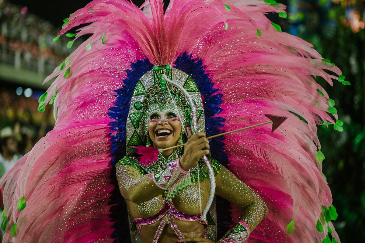 desfile-grupo-especial-escola-de-samba-rio-de-janeiro-brasil-2019-carnaval-96