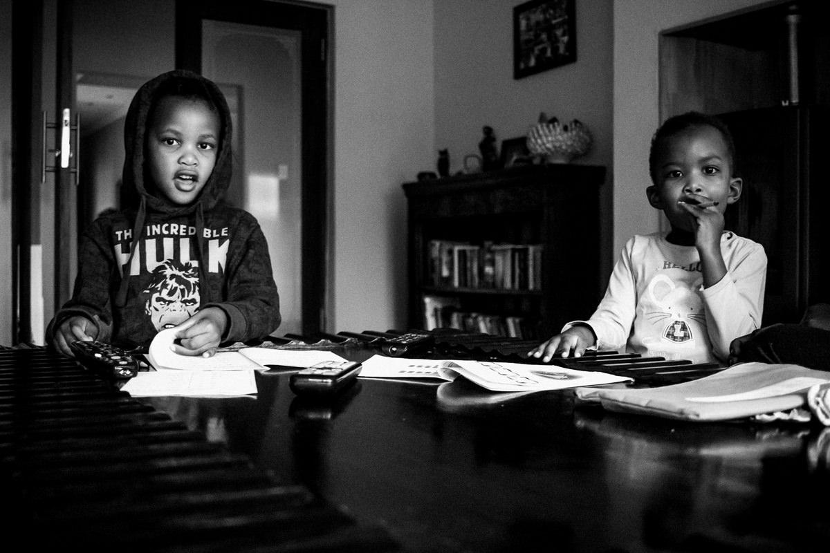 family-documentary-photography-jburg-102