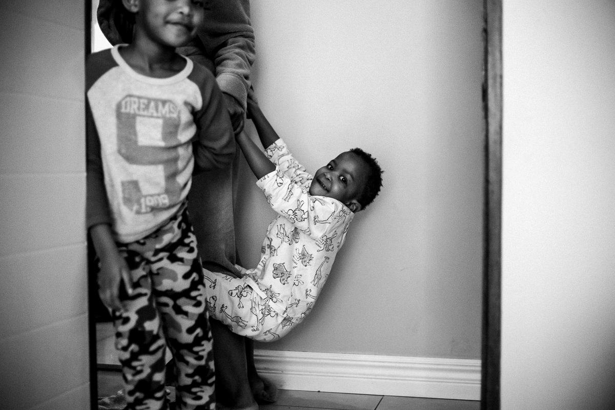 family-documentary-photography-jburg-104