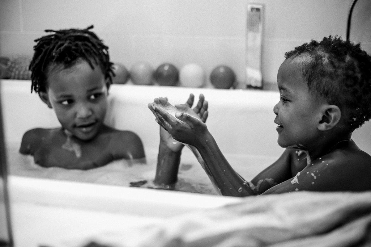 family-documentary-photography-jburg-115