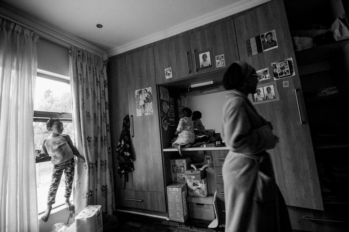 family-documentary-photography-jburg-12
