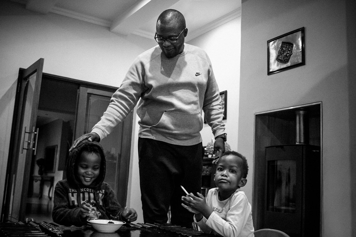 family-documentary-photography-jburg-120