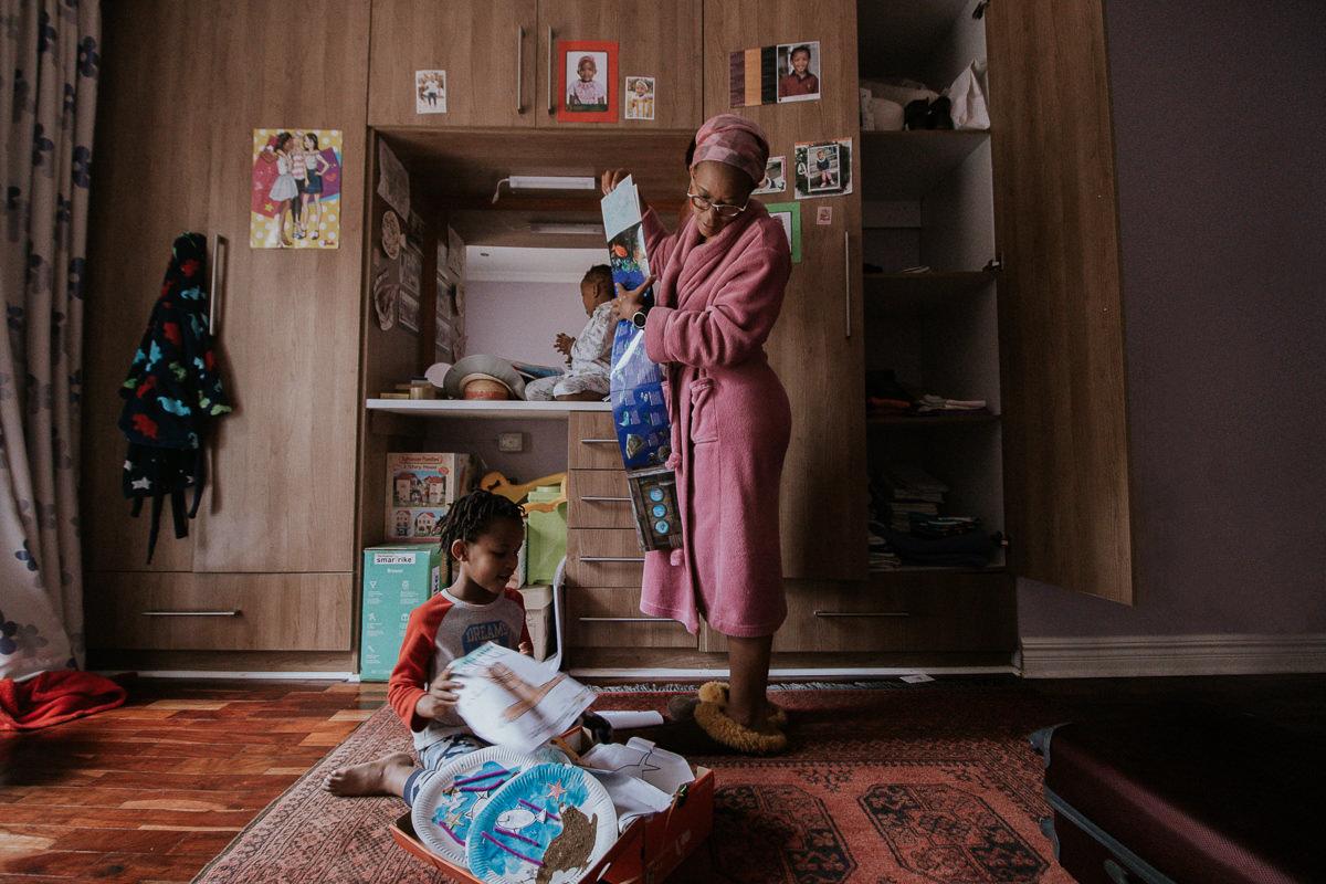 family-documentary-photography-jburg-14