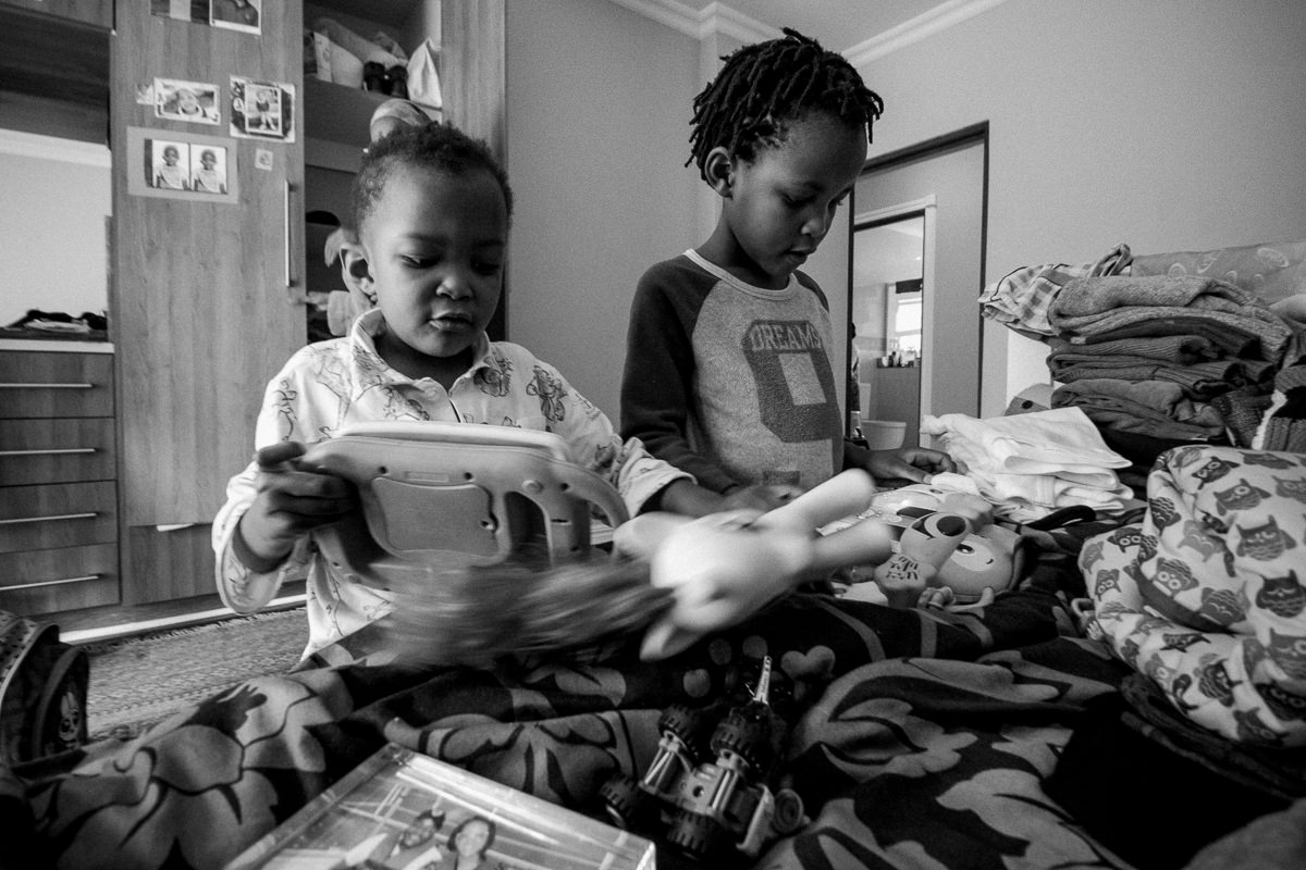 family-documentary-photography-jburg-15