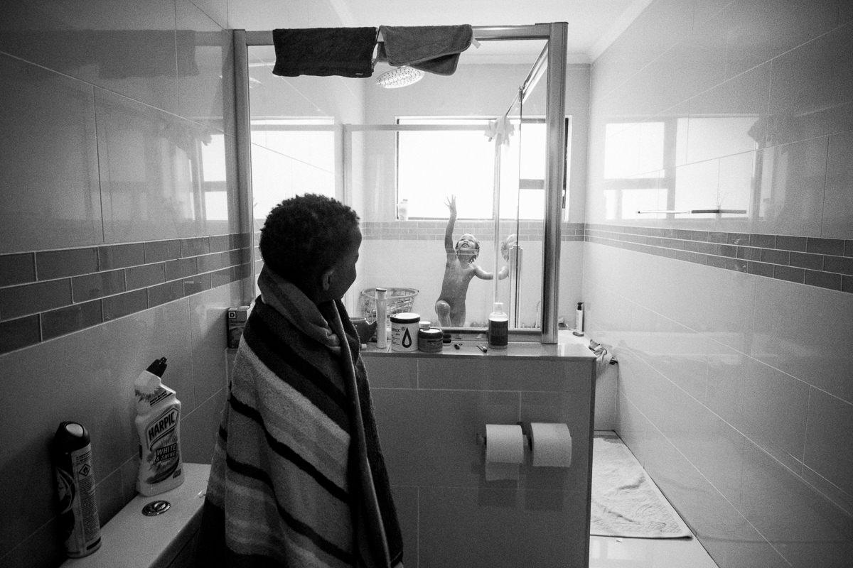 family-documentary-photography-jburg-22