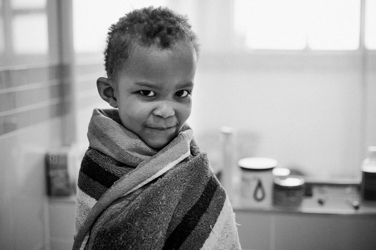 family-documentary-photography-jburg-23