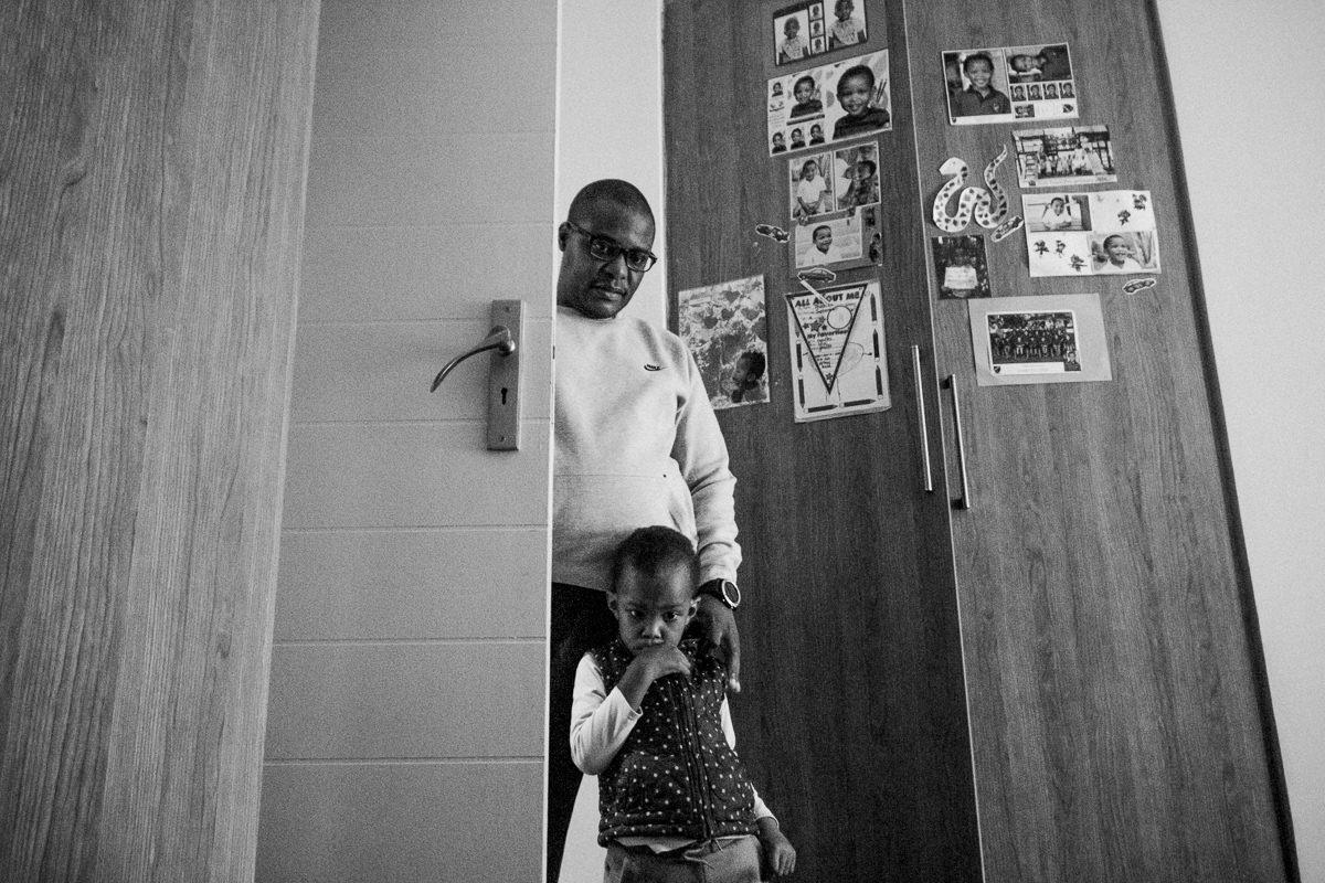 family-documentary-photography-jburg-30
