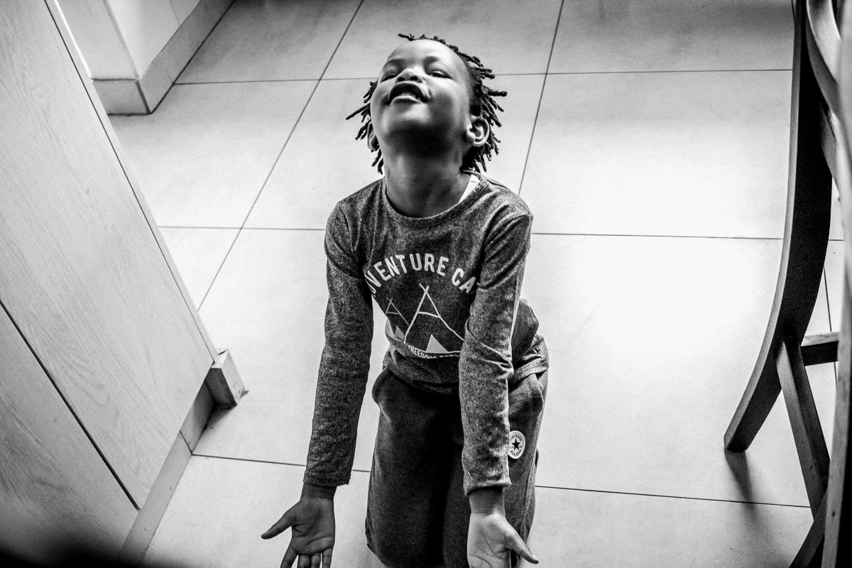 family-documentary-photography-jburg-34