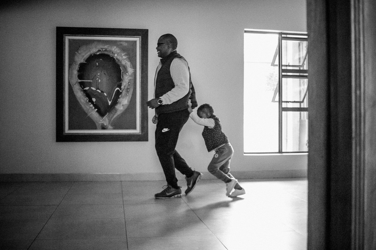 family-documentary-photography-jburg-35