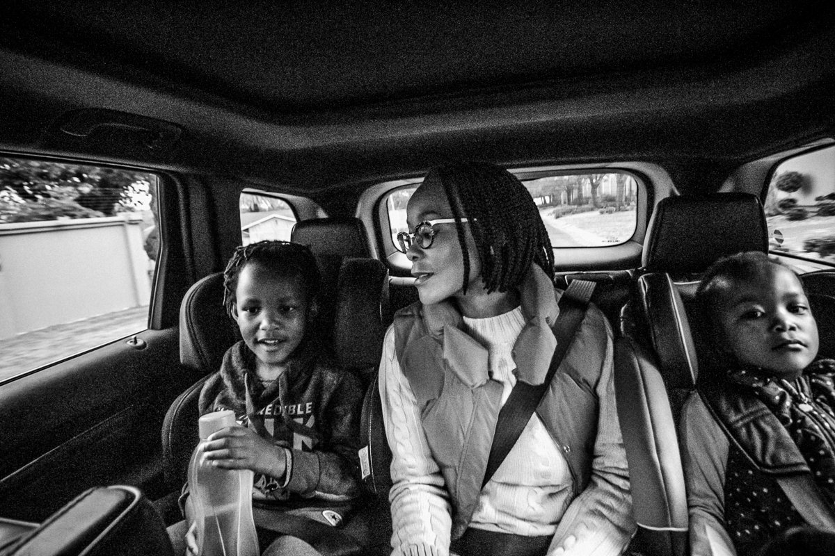 family-documentary-photography-jburg-38