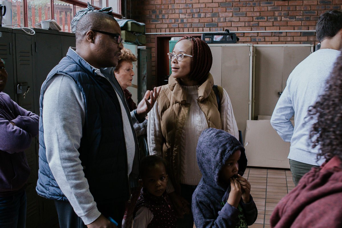 family-documentary-photography-jburg-43