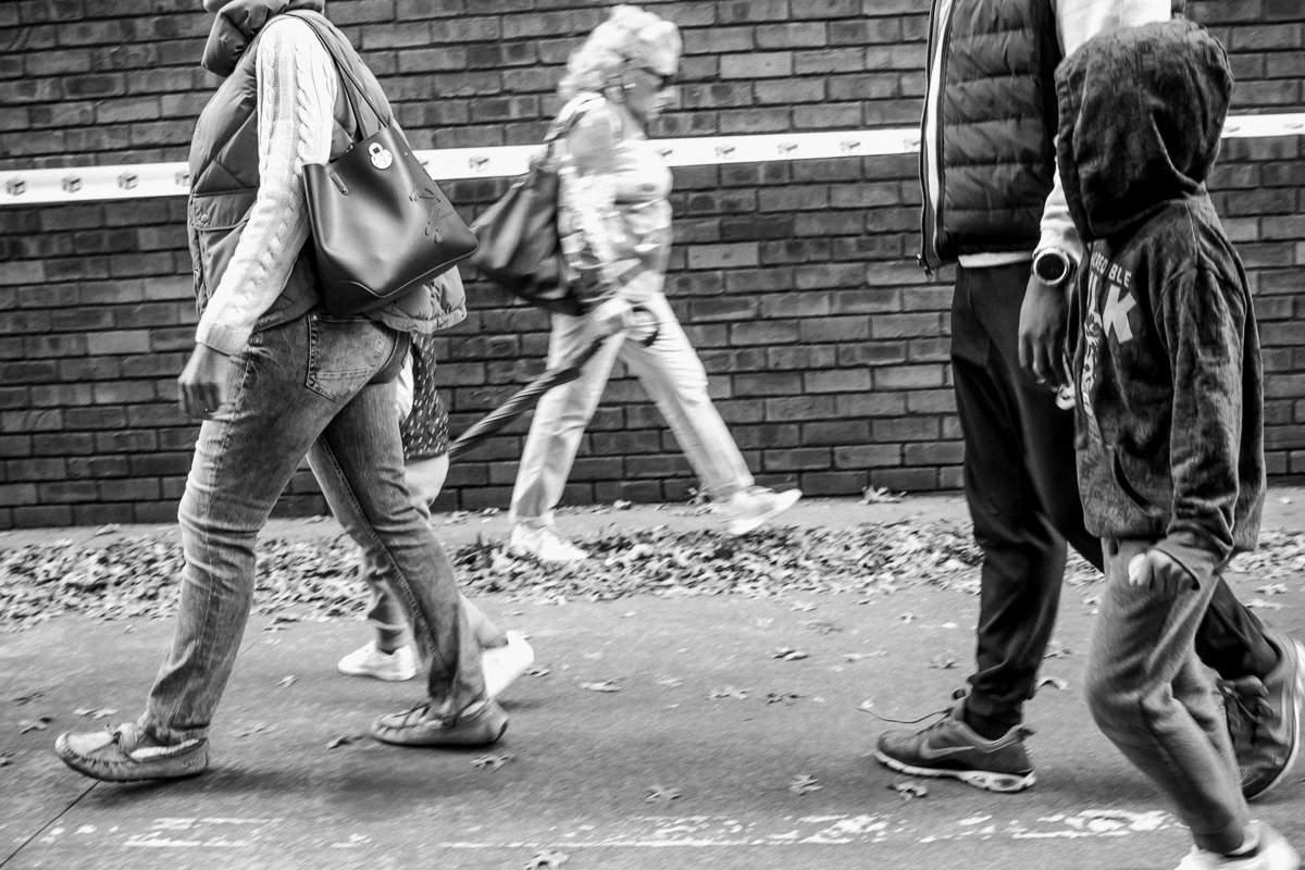family-documentary-photography-jburg-54