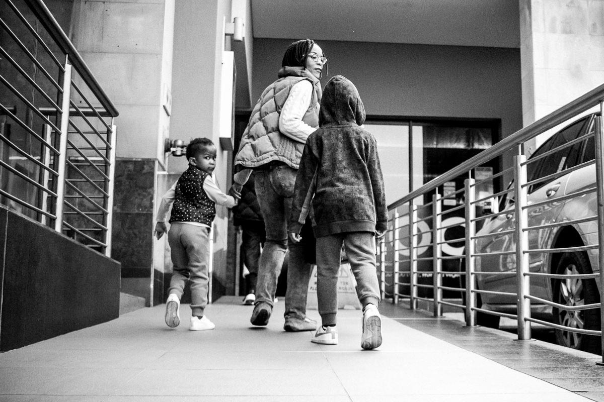 family-documentary-photography-jburg-56