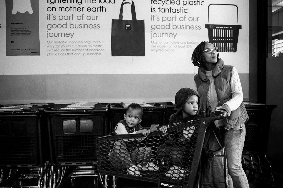 family-documentary-photography-jburg-57