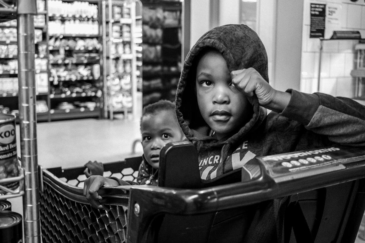 family-documentary-photography-jburg-62