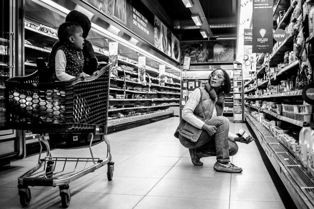 family-documentary-photography-jburg-66