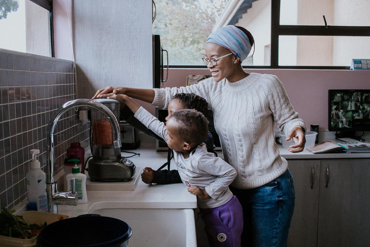 family-documentary-photography-jburg-79
