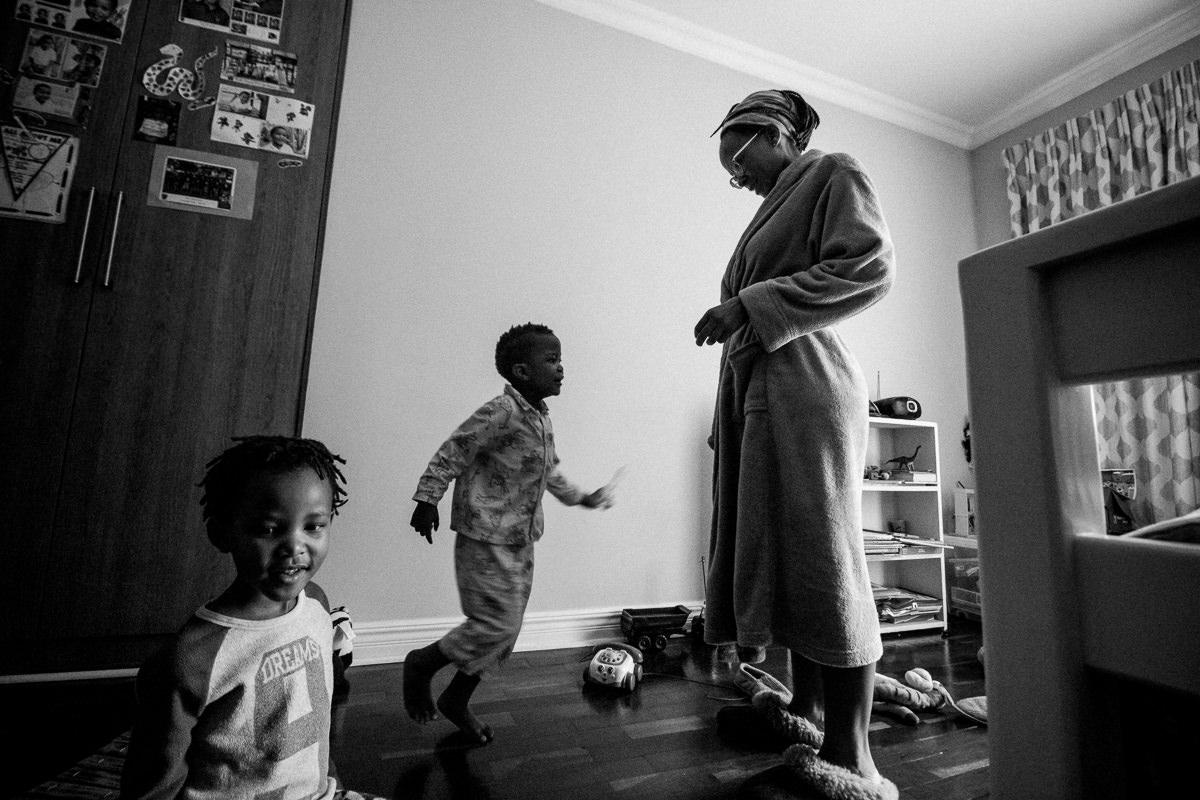 family-documentary-photography-jburg-8