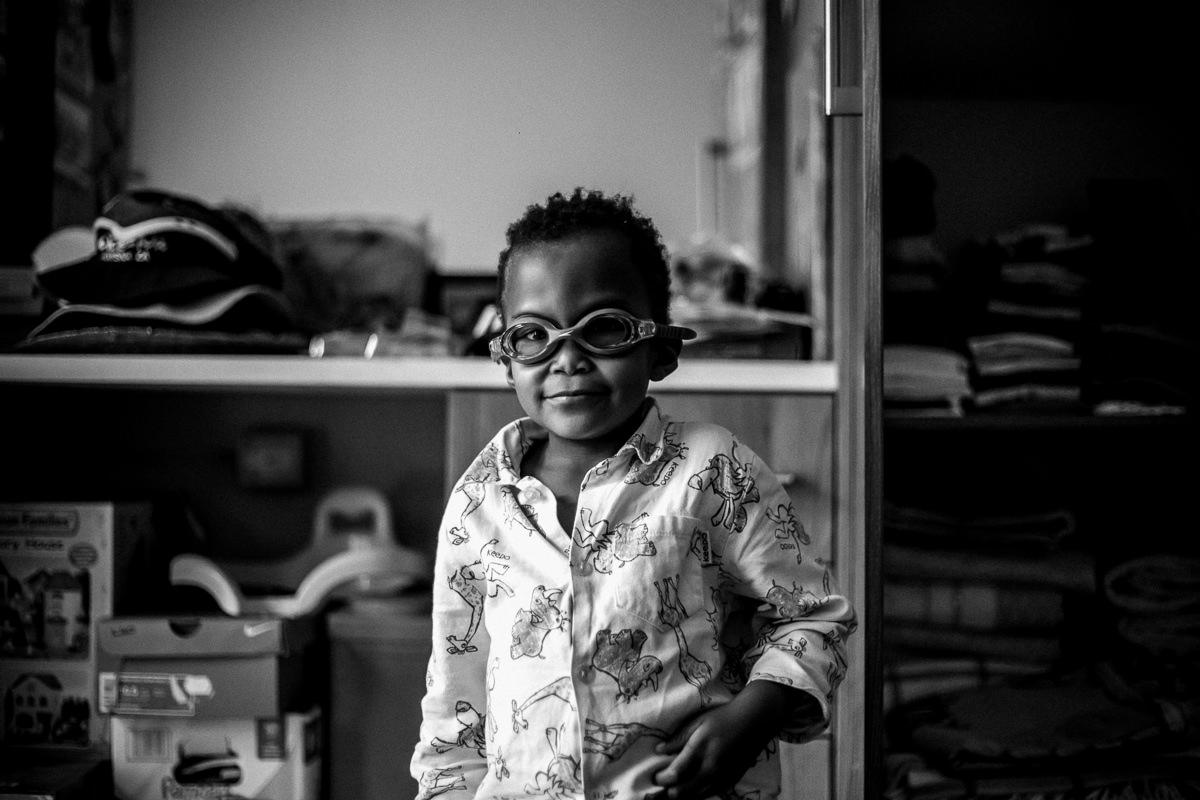 family-documentary-photography-jburg-96