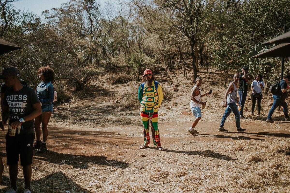 oppikoppi-2018-south-africa-13
