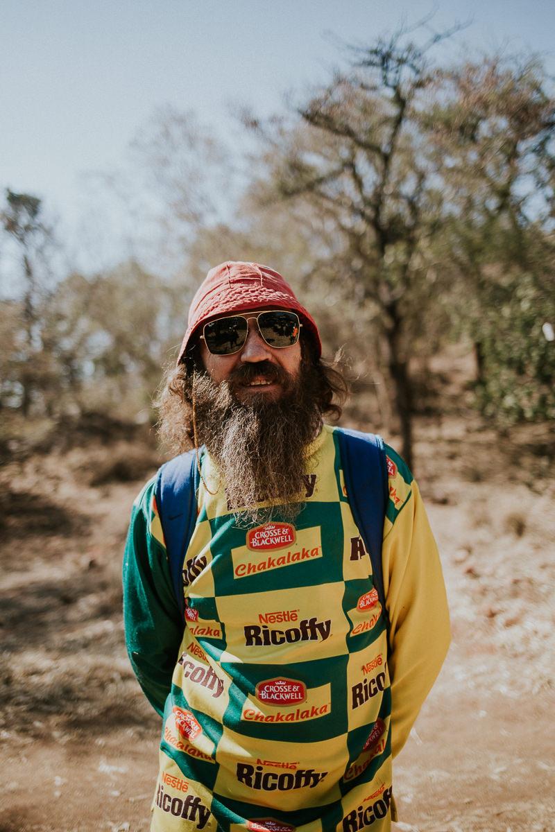 oppikoppi-2018-south-africa-14