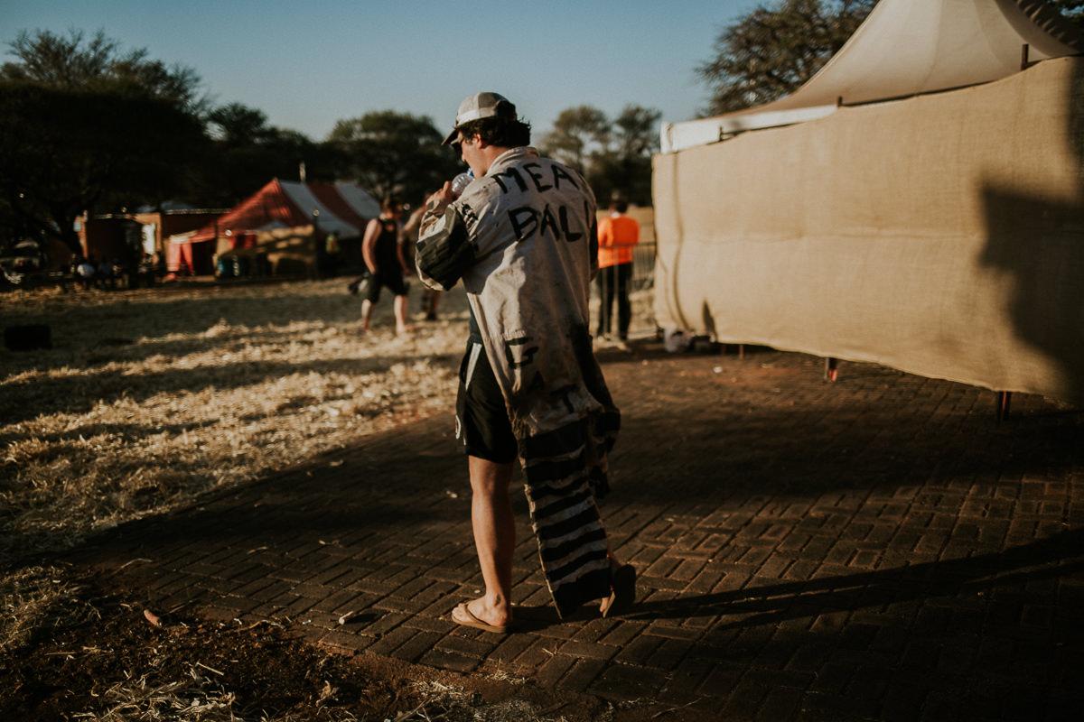 oppikoppi-2018-south-africa-31
