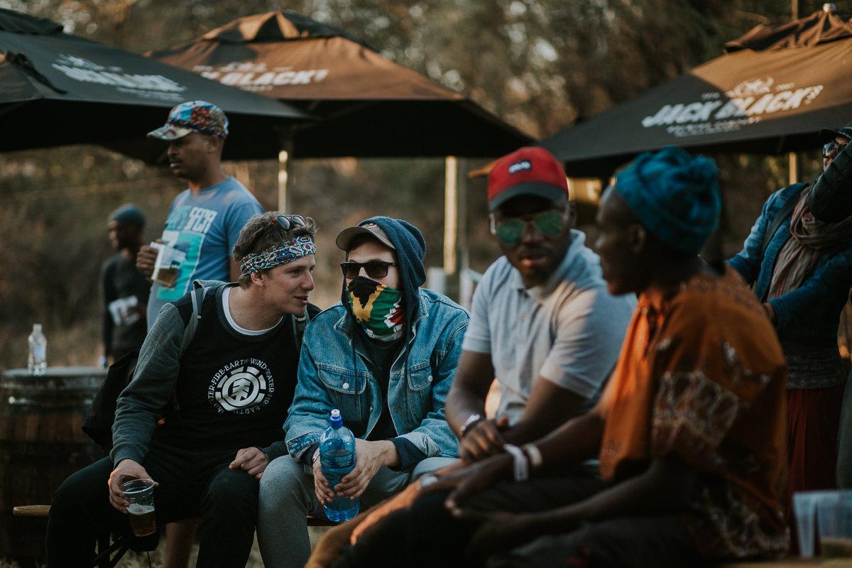 oppikoppi-2018-south-africa-52