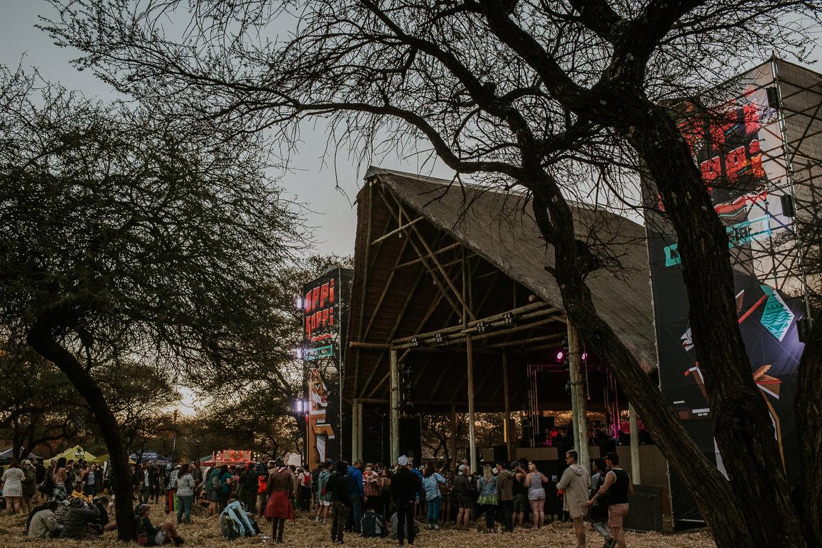 oppikoppi-2018-south-africa-53